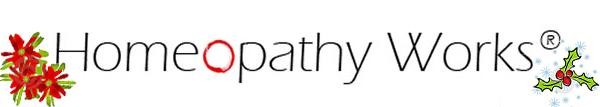 HomeopathyWorks.net