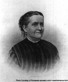 Joette                                     Calabrese