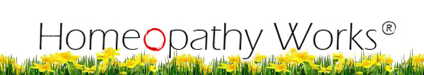 HomeopathyWorks.net