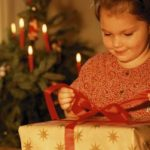 Bringing Back the Magic of Santa