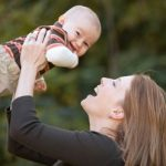 Moms, Are You Making These 5 Mistakes?