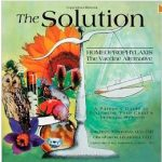 Book Review of The Solution:  Homeoprophylaxis: The Vaccine Alternative