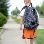 You Mean Summer Is OVER?  When Back to School Results in Anxiety and Panic Attacks, Homeopathy Saves the Day