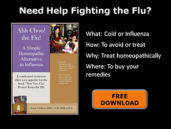 Ahh Choo the Flu Free Download