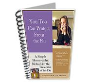 flu-booklet-final