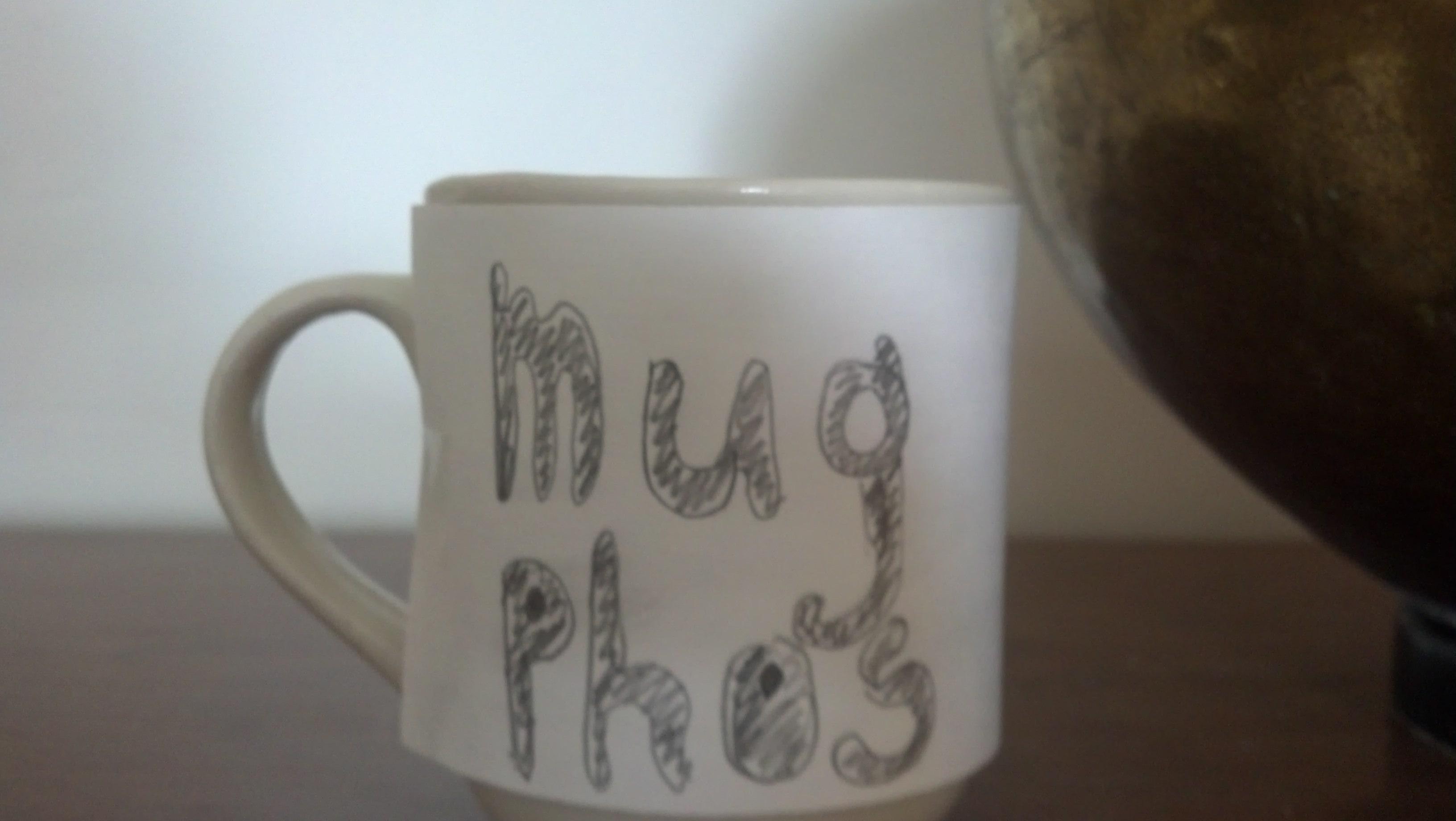 Mug Phos