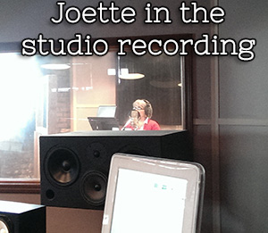 Joette-at-the-studio