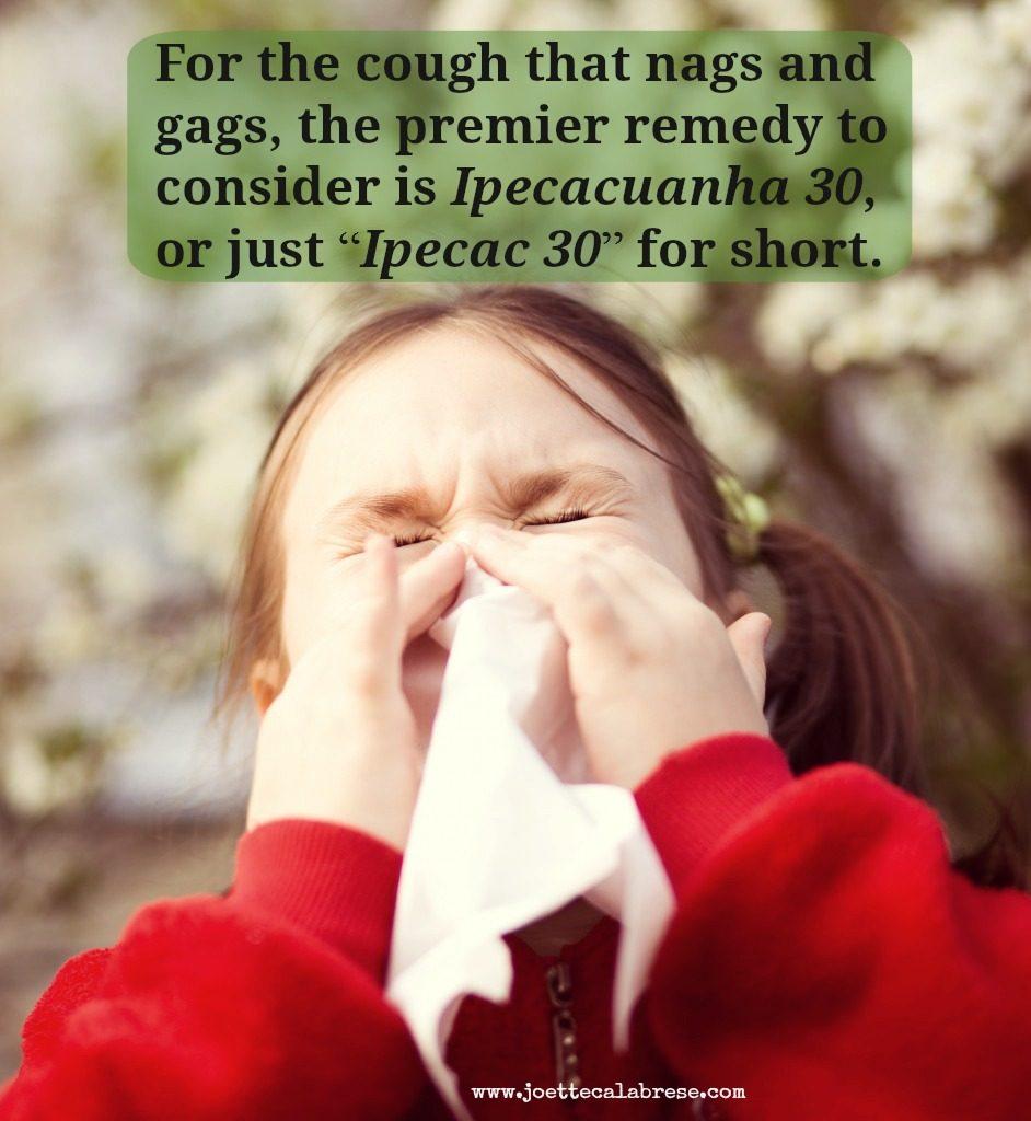 girl coughing2.jpg