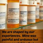 The Linen Closet: From Drugs to Homeopathy