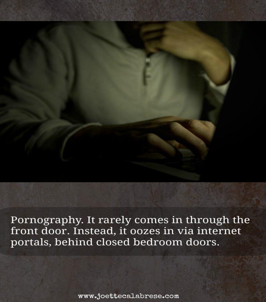 porn7.jpg