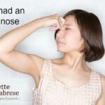 Homeopathy Uproots Mold Allergies