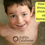 A Pox Upon Your Household!