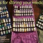 You Can Never Own Too Many Homeopathic Medicines