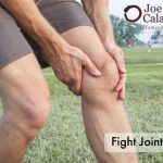 Some Homeopathics Specific for Joint and Muscle Pain