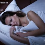 Ditch the Drugs and Use Homeopathy for Insomnia