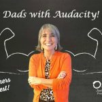 Podcast 34 – Dads with Audacity: These Fathers Know Best!