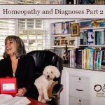 How Homeopathy Deals with Diagnoses, Part Two