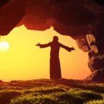 Easter: Faith and Family