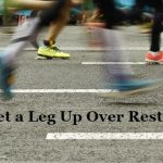 Get a Leg Up Over Restless Legs