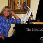 The MiraLAX Blues