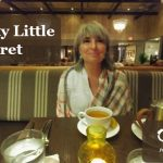 Podcast 57 – My Dirty Little Secret