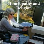 Homeopathy, religion and your freedom to practice them