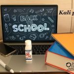 Cell Salt Series: Back to School Means <em>Kali phos</em>