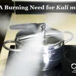 Cell Salt Series: A Burning Need for <em>Kali mur</em>