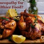 Homeopathy for Healthier Food?