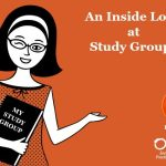 Podcast 67 – An Inside Look at Study Groups