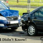 Emergency Remedy Series: But I Didn't Know!