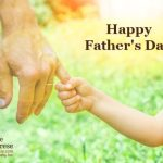Happy Father's Day: 3 Ways to Convert Your Husband to Homeopathy