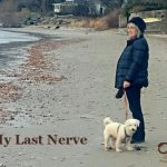 Emergency Remedy Series: On My Last Nerve