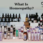 Podcast 78 – What Is Homeopathy?