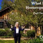 Podcast 80 – What is Homeopathy? Part Two