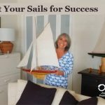 6 Habits to Set Your Sails for Success!