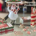The Peppermint Predicament