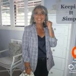 Podcast 96 – Keeping It Simple