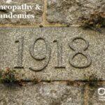 Homeopathy and Pandemics