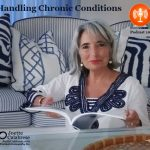 Podcast 104 – Handling Chronic Conditions