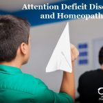 Attention Deficit Disorder and Homeopathy