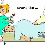 Dear John (The Difference Between Classical Homeopathy and Practical Homeopathy®)